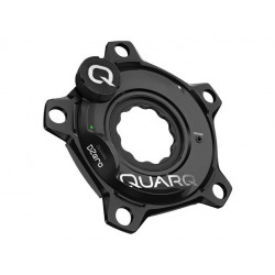 Quarq Spider Kilo Specialized