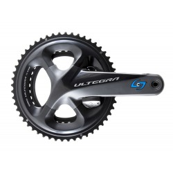 Stages Ultegra R8000...