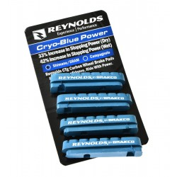 Reynolds Cryo Blue Power...
