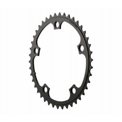 SRAM RED 42 TT kettingblad