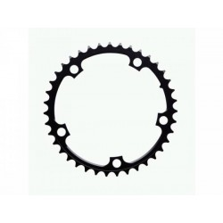 SRAM RED 11sp 36 110BCD Kettingblad