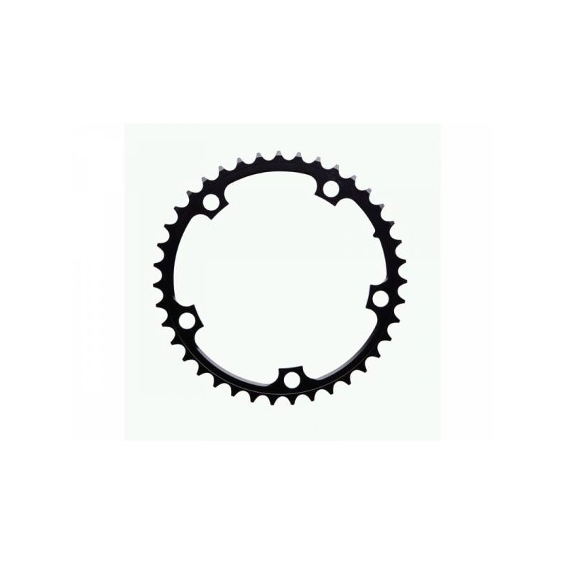 SRAM RED 11sp 34 110BCD Kettingblad
