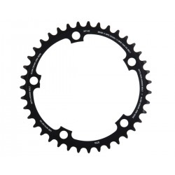 SRAM RED 11sp 39 130BCD Kettingblad